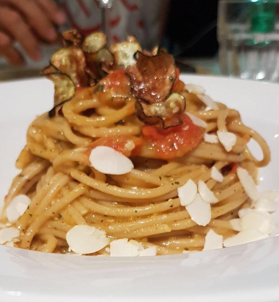 Casa maggio pizzeria con cucina roma le palais raffin for Casa maggio
