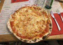 pizza ok