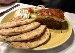 ippokrates ristorante
