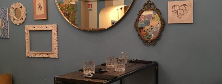 soul ristorante
