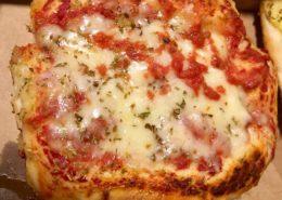 panificio graziano pizzeria