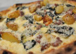 premiata pizzeria sardasalata