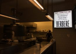 berbere pizzeria