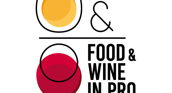 Food & Wine in progress 2018